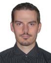 Dennis Wehrle