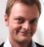 Janne Christian Schulz
