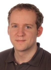 Sebastian Schmelzer