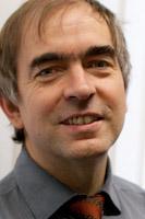 Prof. Dr. Gerhard Schneider